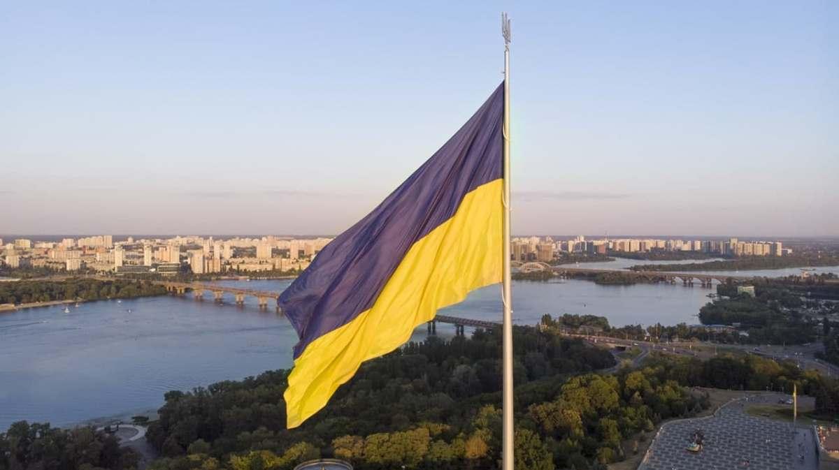 Политический октябрь в Украине: каких важных решений ожидать и почему