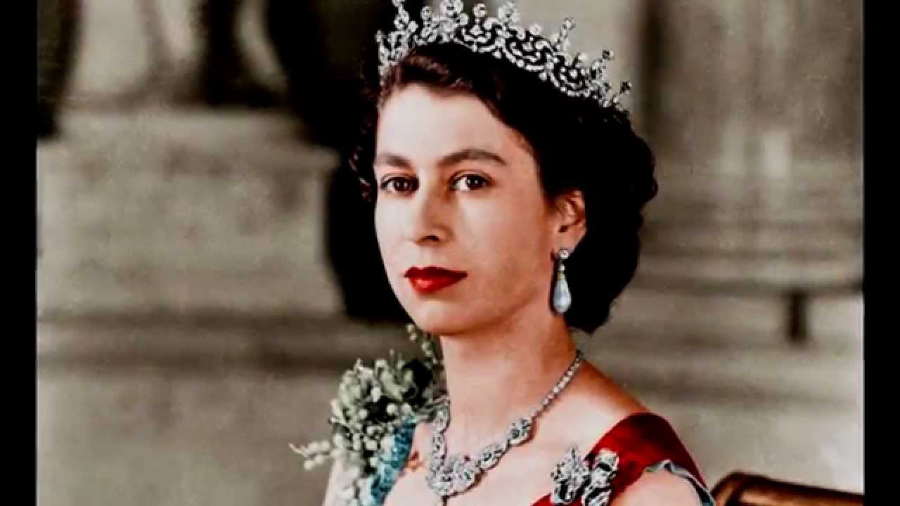95-летие Елизаветы II: лучшие цитаты английской королевы - фото 3