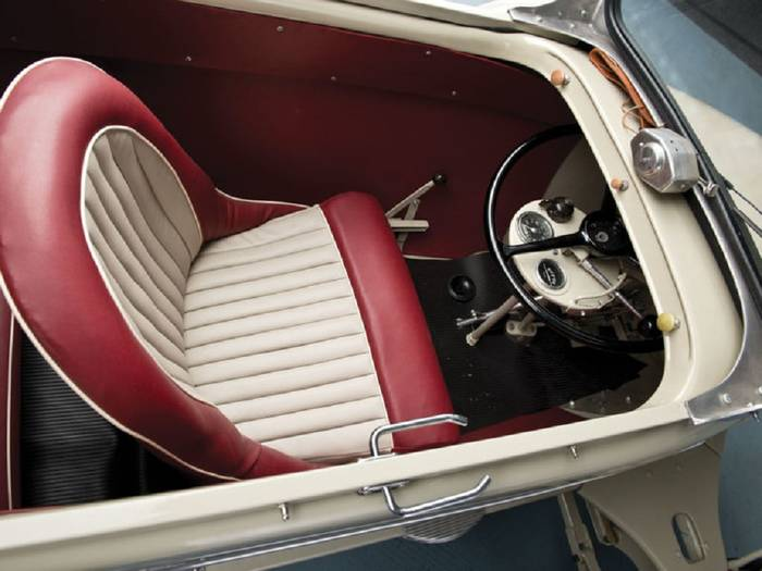 Топ-5 непростительных изъянов в истории автомобилей - фото 4