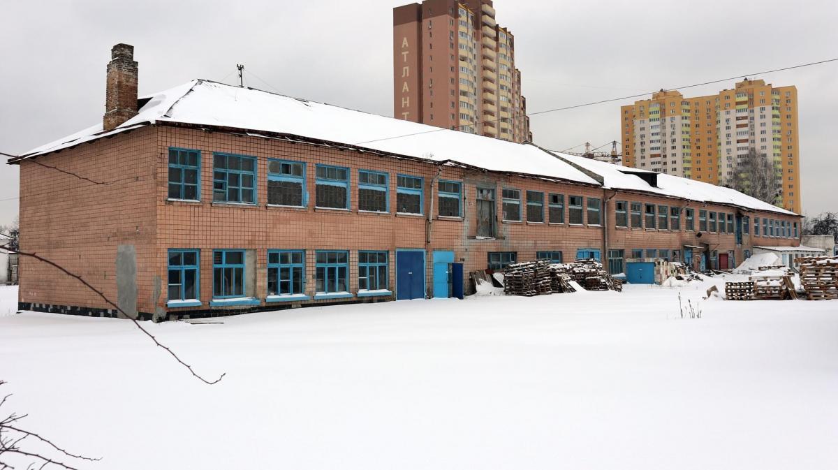 Первый пошел: в Украине началась большая распродажа тюрем - цена и фото - фото 2
