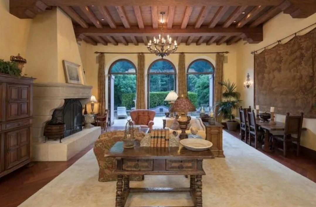 Как выглядит самый дорогой особняк в мире и стоит ли он своих денег (фото)  - фото 3