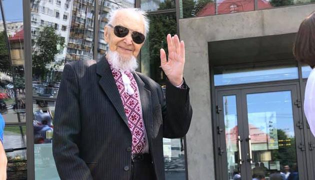 Умер один из самых известных украинских врачей современности