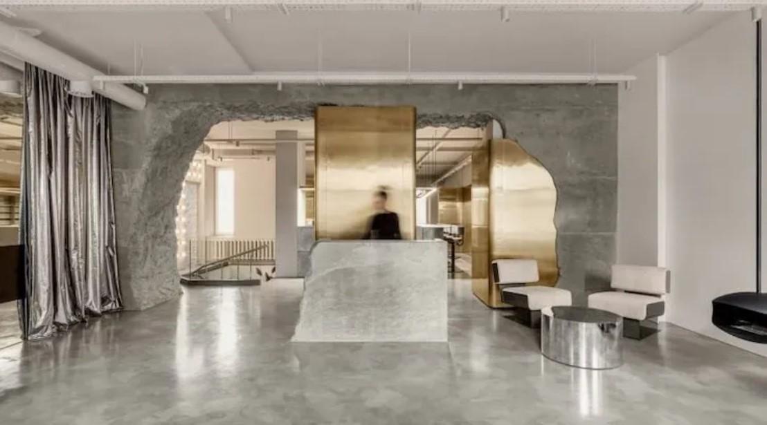 Украинцы победили на фестивале лучших дизайнерских проектов в Нью-Йорке (фото)  - фото 5