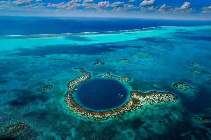 Лучше не рисковать: ТОП-5 самых опасных туристических мест - фото 3