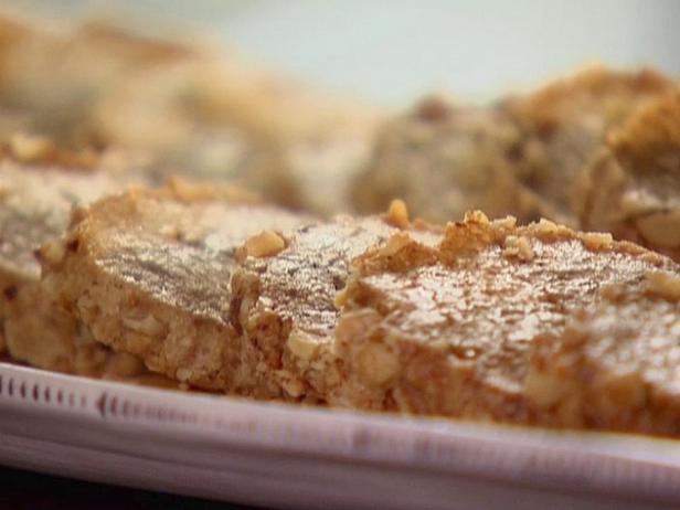 Невероятно вкусно: три рецепта сырных закусок - фото 3