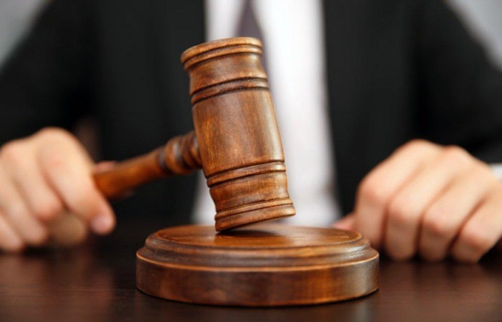 Нацбанк проиграл суд по делу ПриватБанка