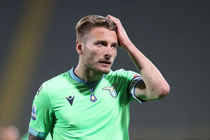 """Почему зеленые футбольные формы в Италии окажутся """"вне закона"""" - фото 4"""