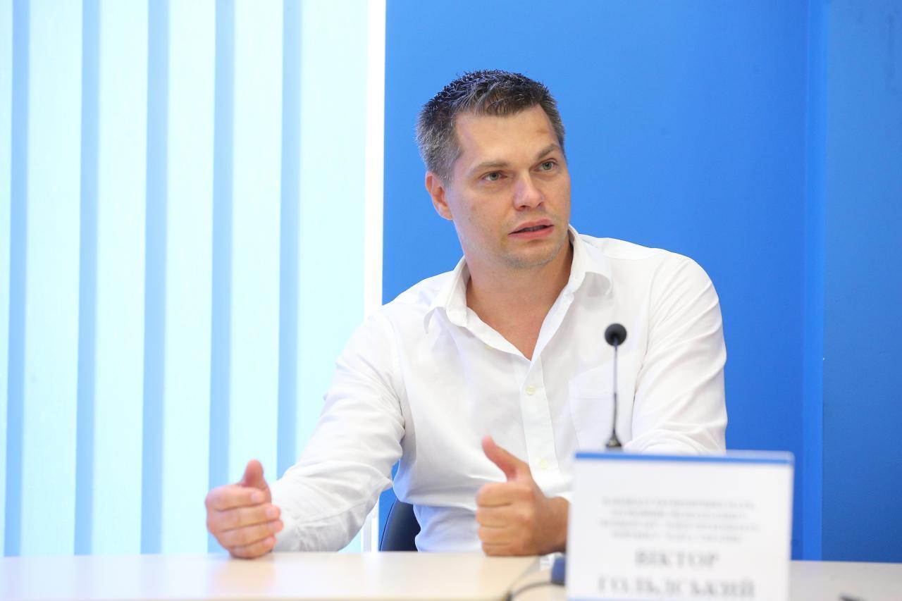 Національний рейтинг впливовості «Еліта України»: організатори проекту розповіли, як пройде голосування  - фото 6