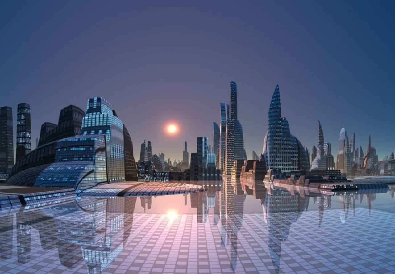 Нові міста: забава багатіїв чи символ успіху - фото 7