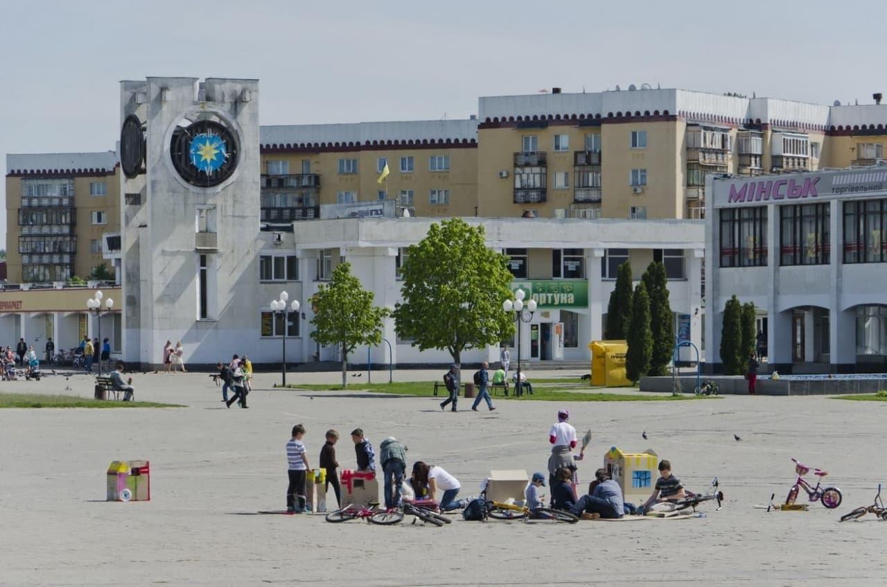 Нові міста: забава багатіїв чи символ успіху - фото 8
