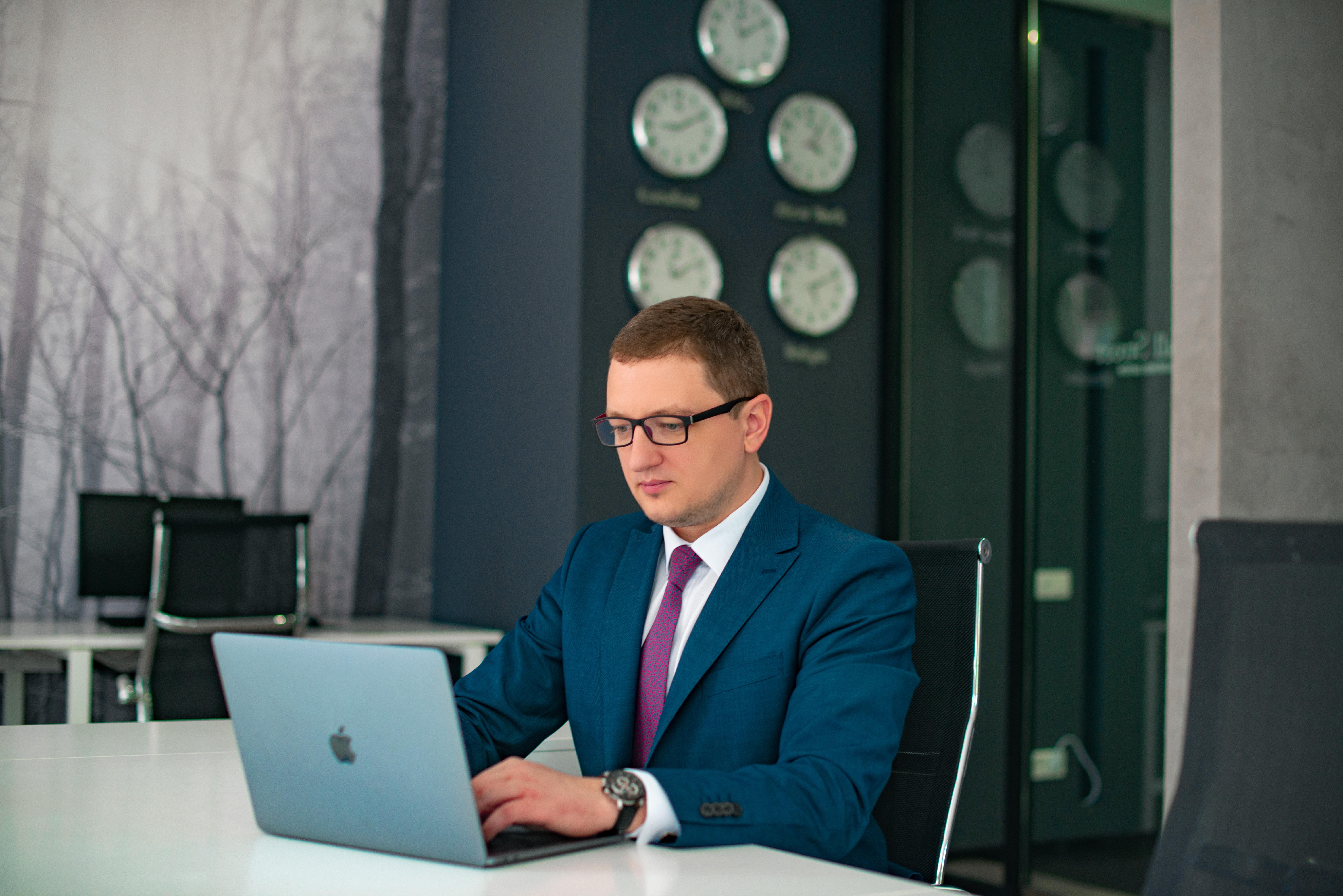 Оподаткування в Україні: чи комфортно бізнесу і звичайним громадянам - фото 2