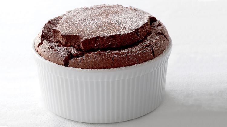 День святого Валентина: рецепты десертов на праздник - фото 4