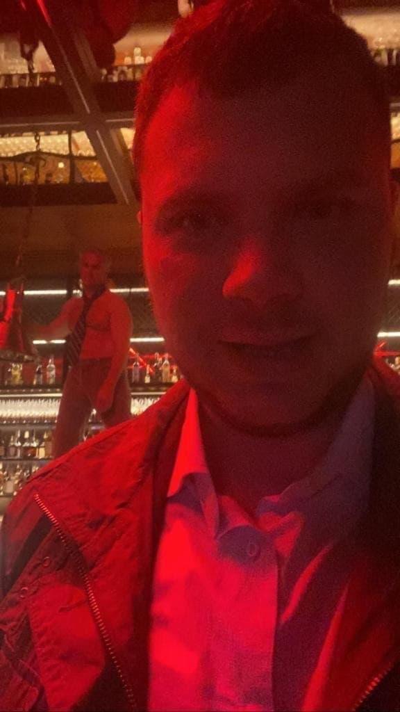 В сети появились фотографии с закрытой вечеринки олигарха Косюка, – СМИ  - фото 2