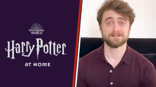 Експерти підрахували, скільки грошей заробив Деніел Редкліфф за роль Гаррі Поттера - фото 2