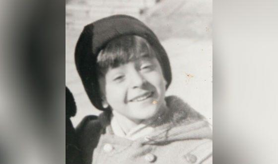 Зеленський відзначає 43 день народження: як Президент виглядав у дитинстві та в юності (Фото) - фото 5