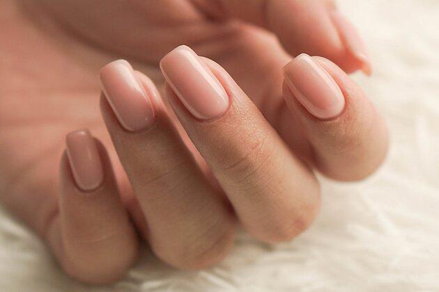 Как восстановить ногти после наращивания: проверенные методы - фото 2