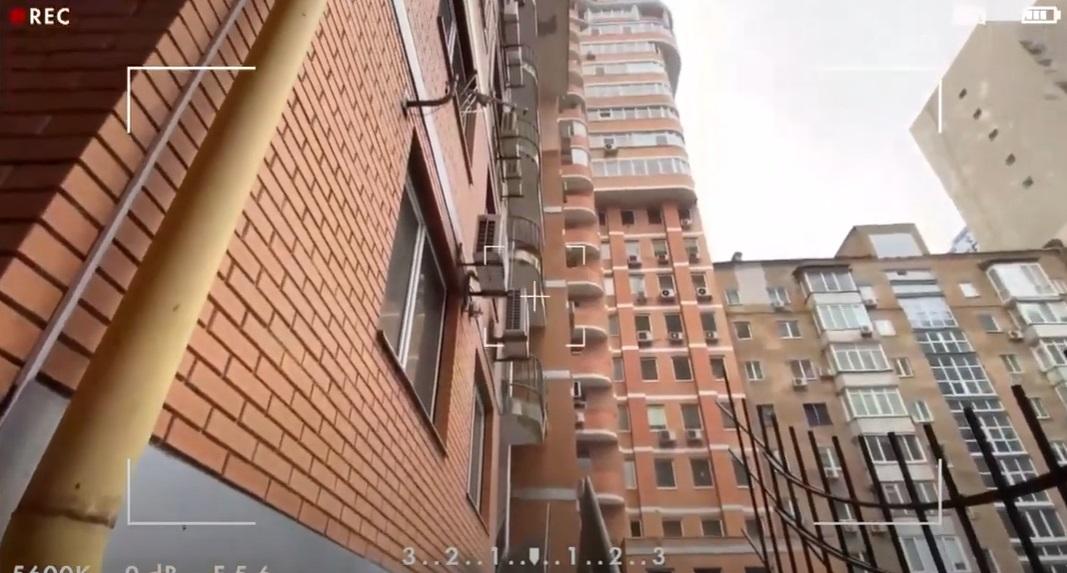 Цена просто поражает: в Сети показали элитные апартаменты Степанова - фото 2