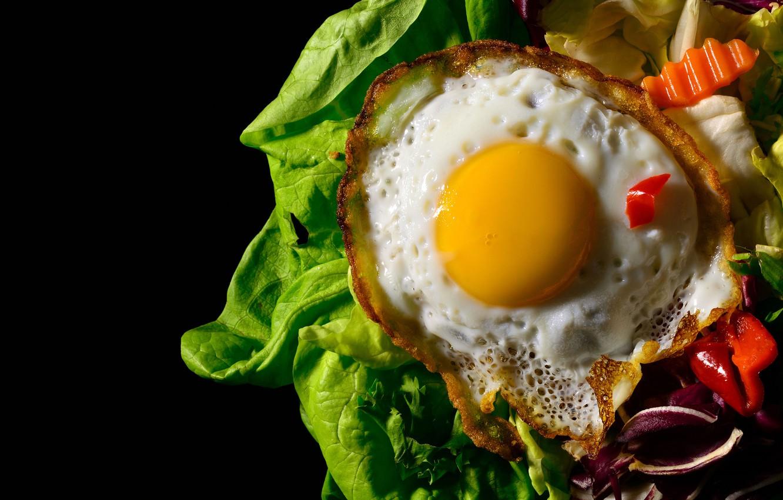 Какие продукты считаются идеальными для завтрака - фото 2