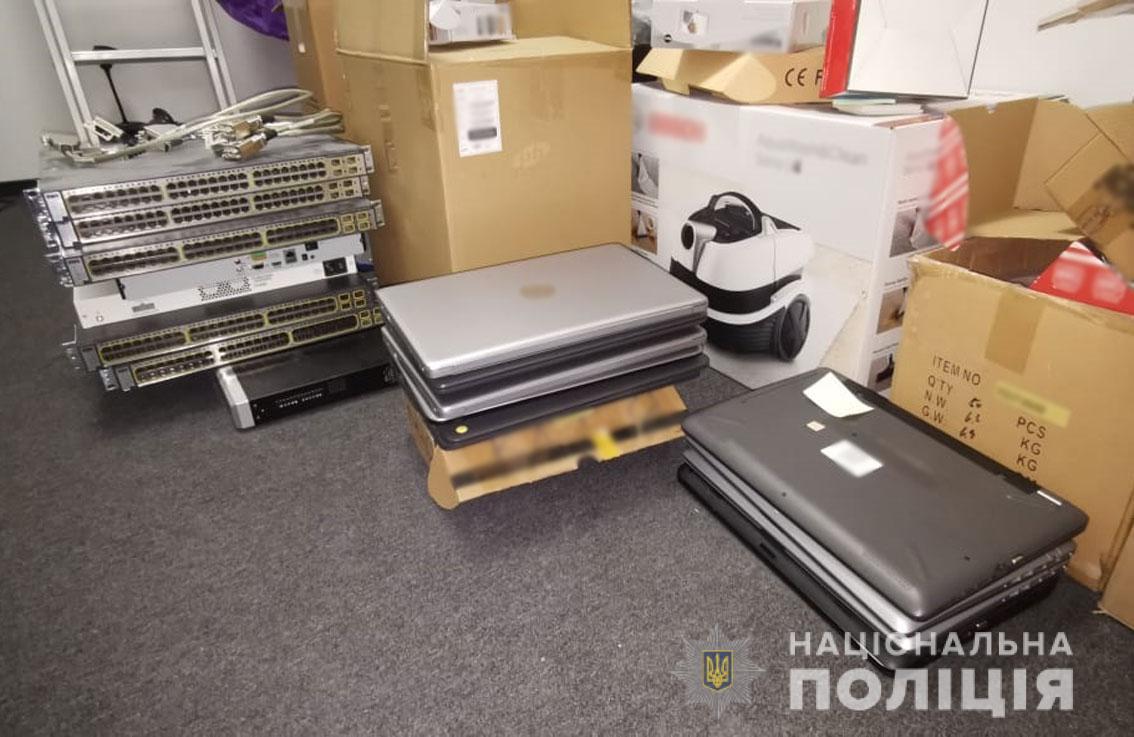 Плата за кредит: в Черниговской области коллекторы распространяли поддельное порно с должниками (Фото) - фото 4