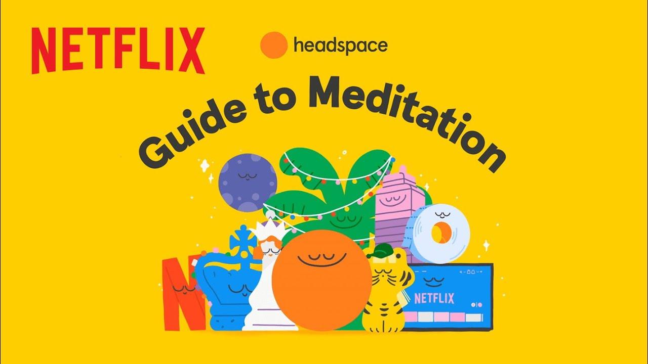 Не «Кварталом» единым: Елена Кравец рассказала о любимых сериалах Netflix - фото 3