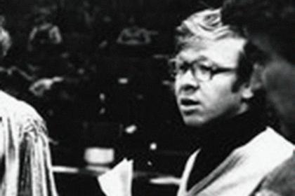В России покончил с собой известный поэт Борис Пастернак - фото 2