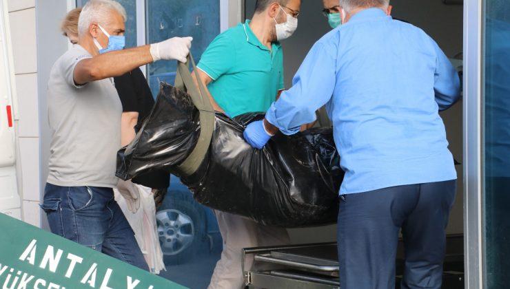 В Турции отыскали тело пропавшей месяц назад украинки: что известно - фото 2