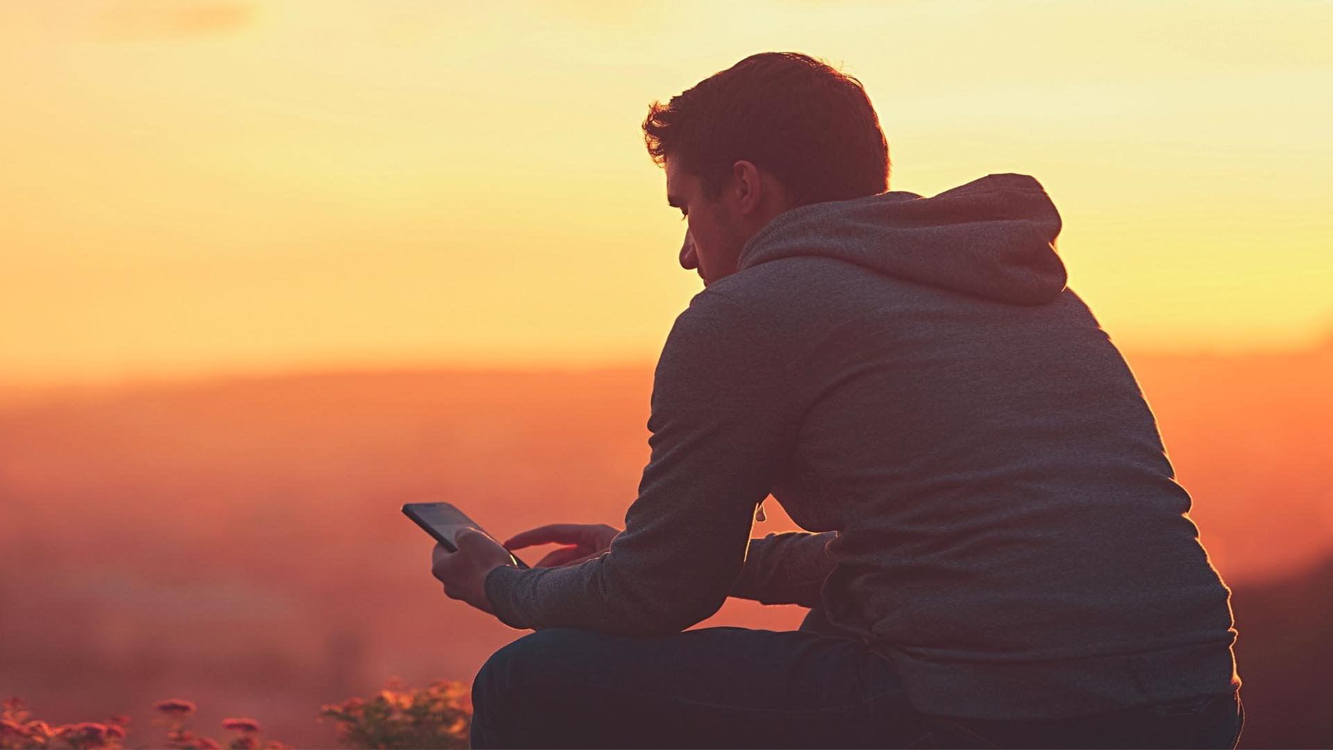 красивые фото одиночество мужчин кого есть