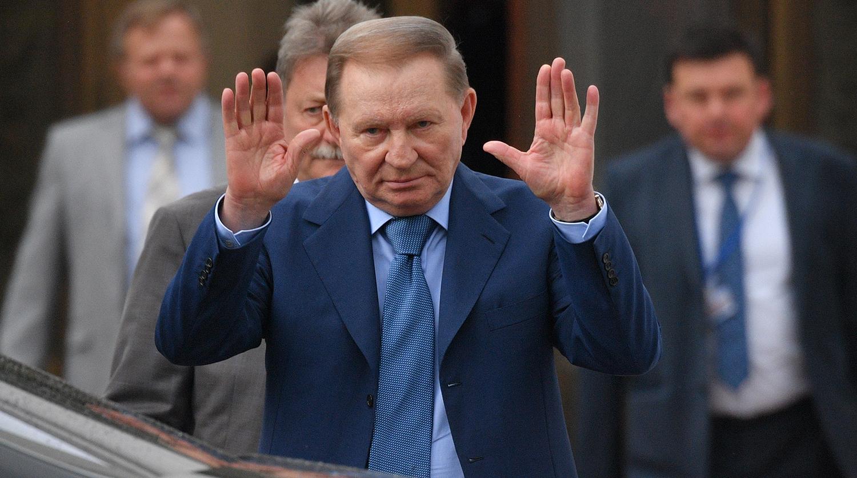 Гаранты зависимости: какой вклад в суверенитет Украины внес каждый из ее президентов - фото 3