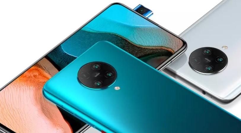 Названы лучшие китайские смартфоны 2020 года - фото 3