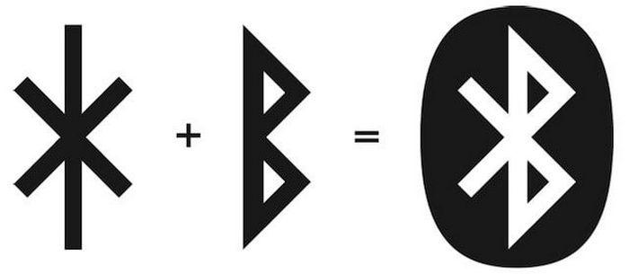 П'ять символів, про значення яких ви могли не знати - фото 2
