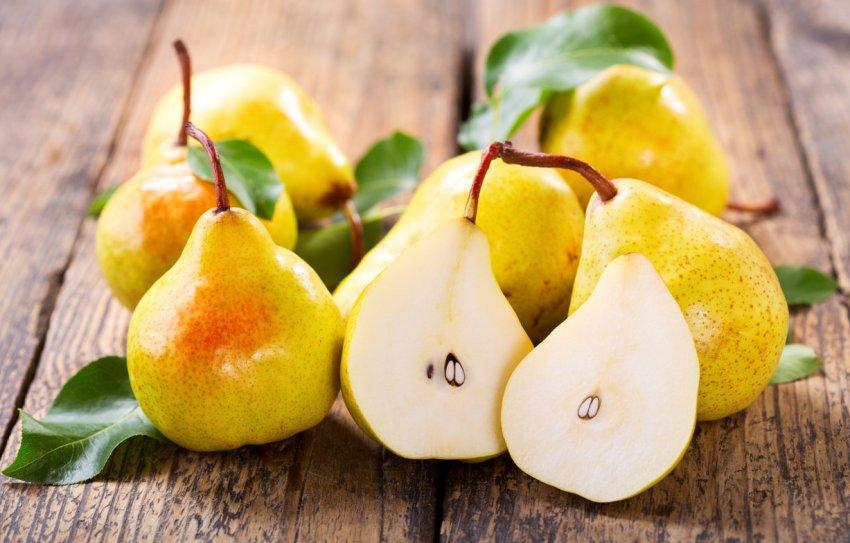 Які фрукти та овочі можна їсти натщесерце - фото 4