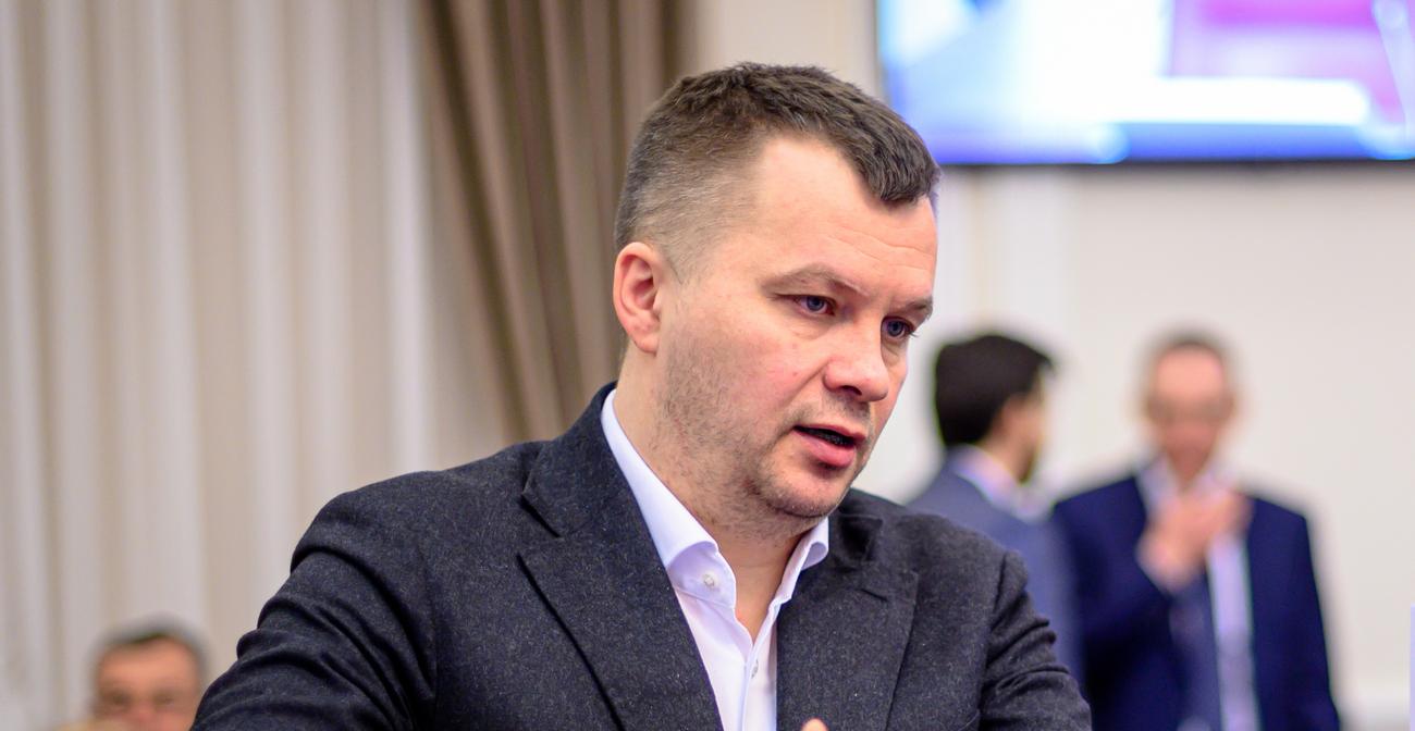 Заявление Милованова о США: к чему это может привести