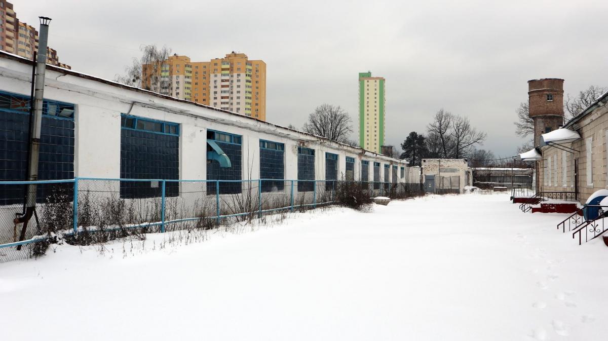 Первый пошел: в Украине началась большая распродажа тюрем - цена и фото - фото 5