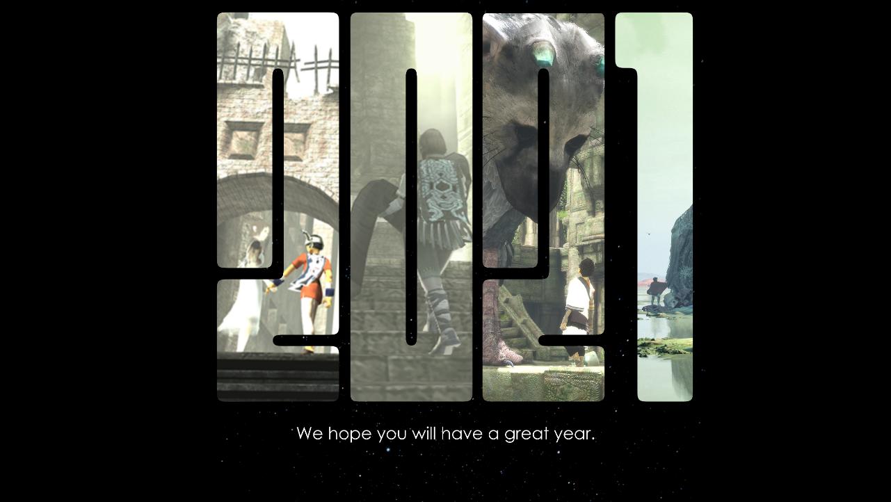 Сколько еще ждать: японский разработчик показал тизер новой игры - фото 2