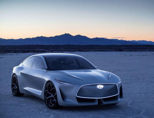 Топ-10 самых ожидаемых автомобилей 2021 года в Украине (Фото) - фото 4