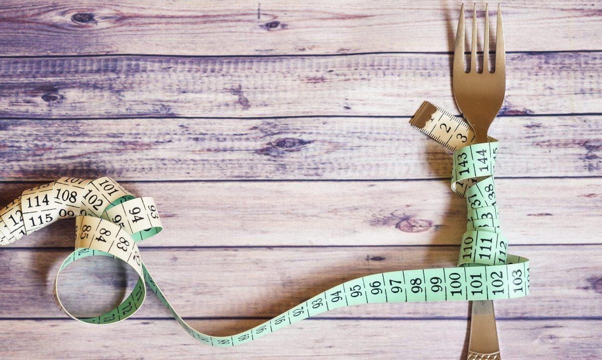 Пять продуктов, с которыми вес уходит быстрее