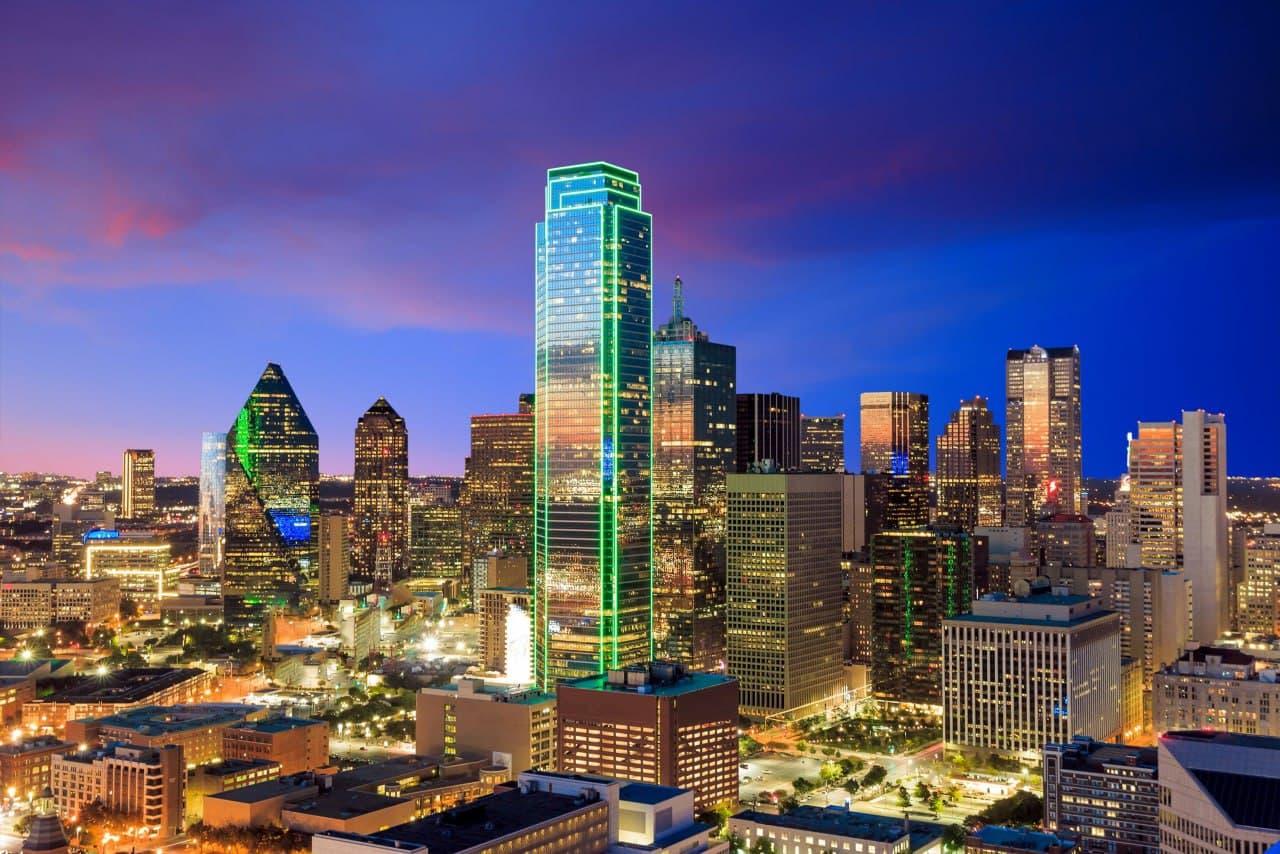 Нові міста: забава багатіїв чи символ успіху - фото 2