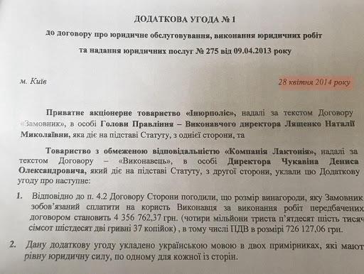 Банковская тайна: как Укргазбанк возвращает проблемные кредиты - фото 4