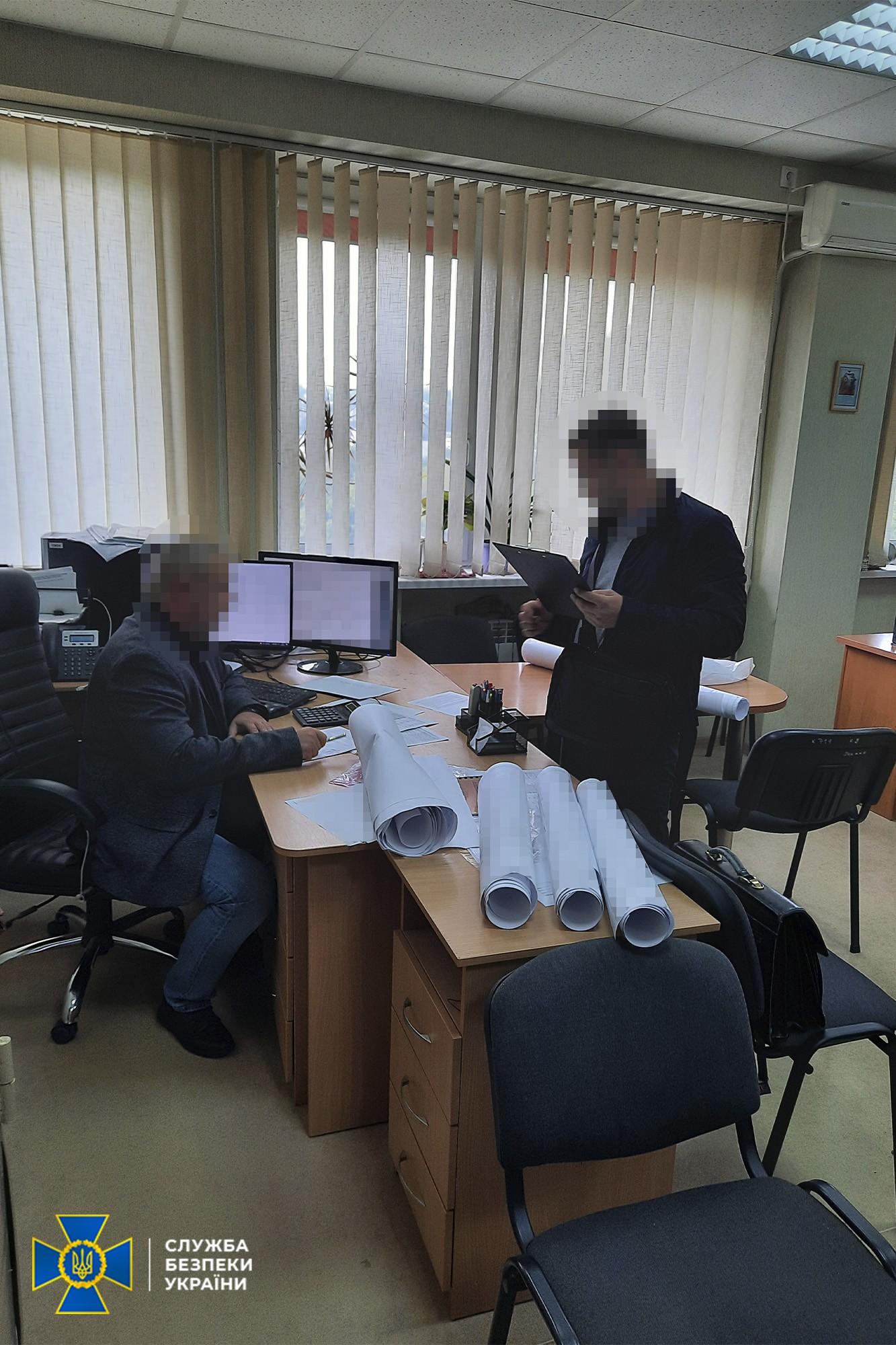 Украинское конструкторское бюро для РФ модернизировало инфраструктуру оккупированного Крыма (ФОТО) - фото 5