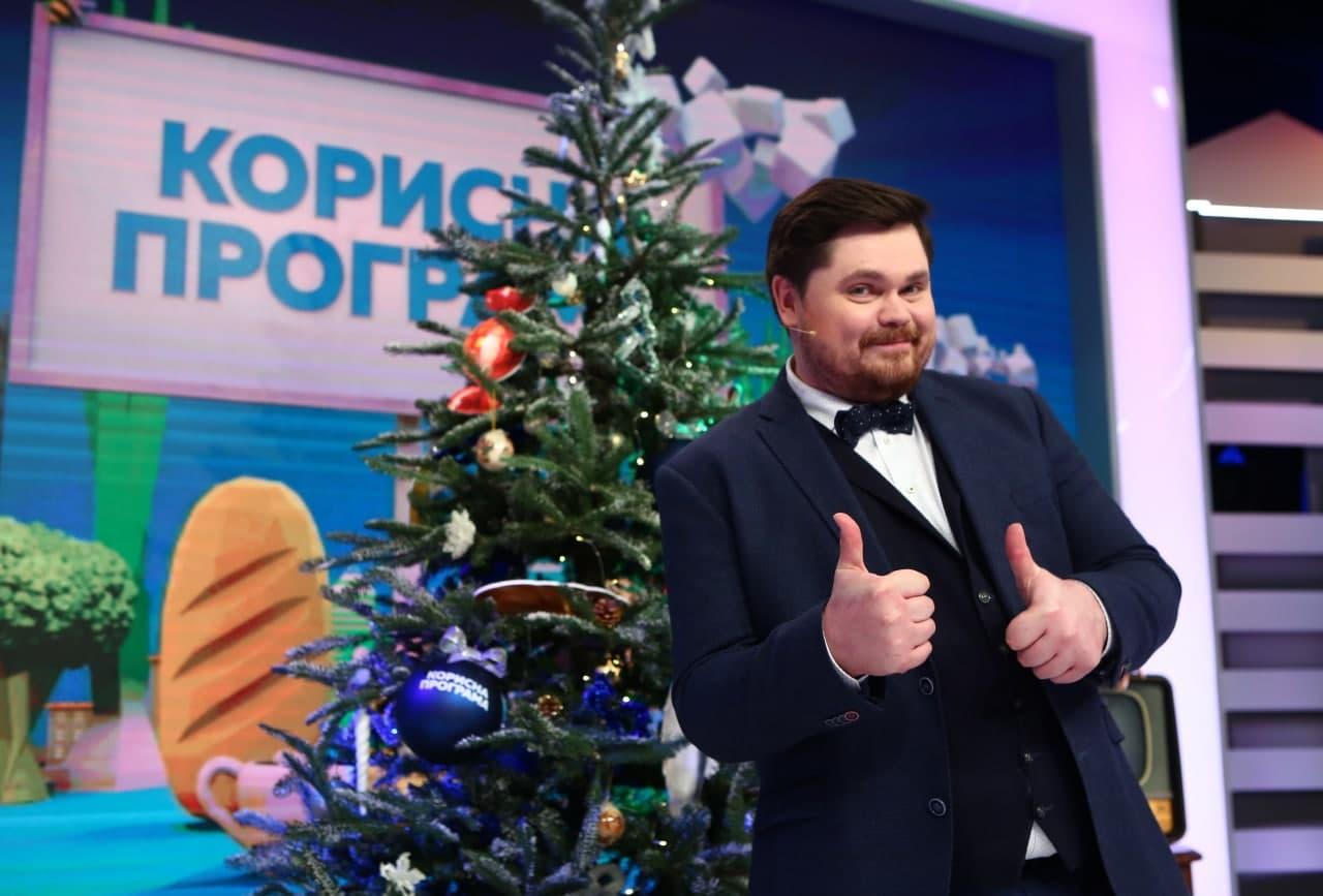 Зоряний Новий рік: як його зустрічали і збираються зустріти українські зірки - фото 4
