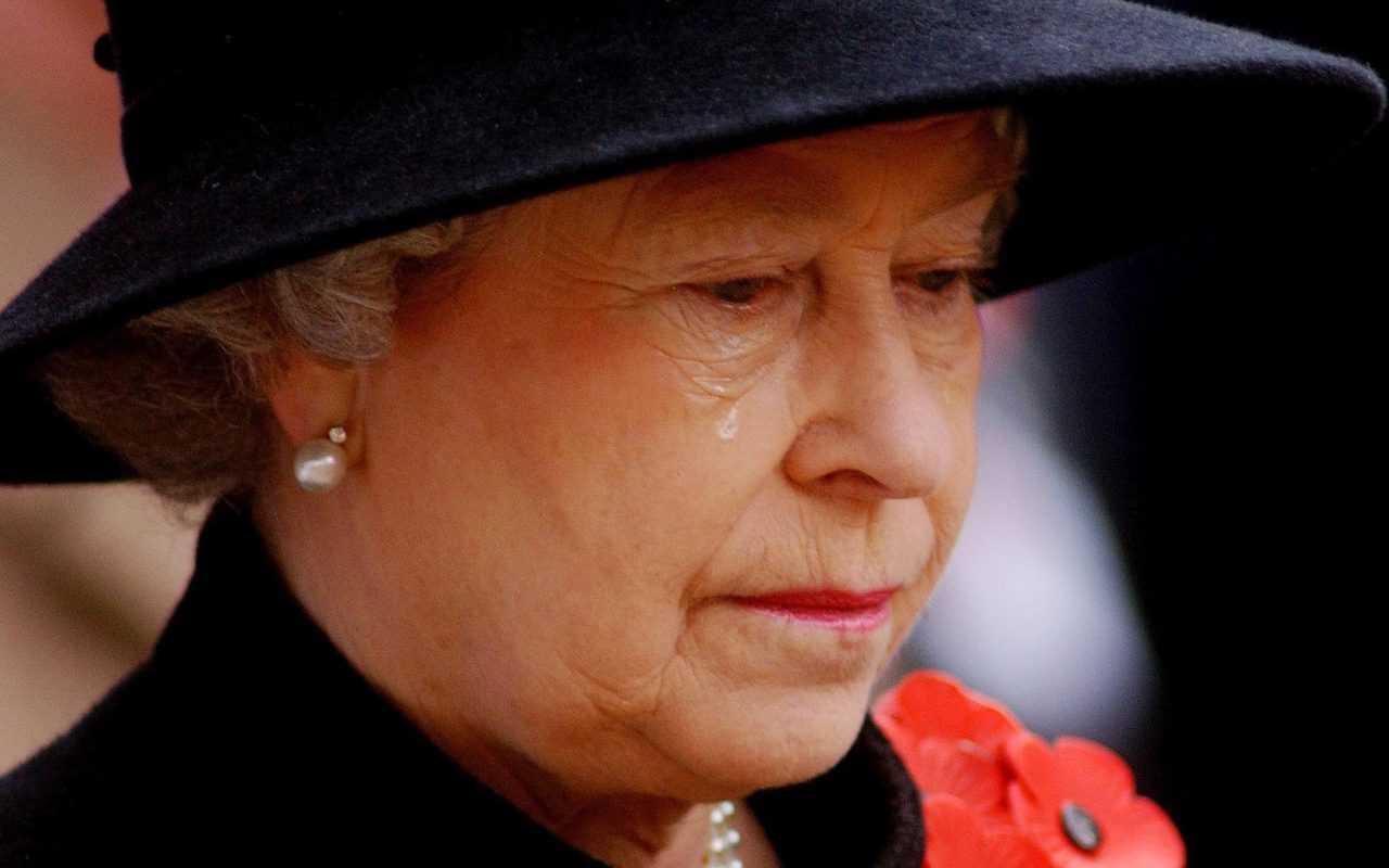 95-летие Елизаветы II: лучшие цитаты английской королевы - фото 6