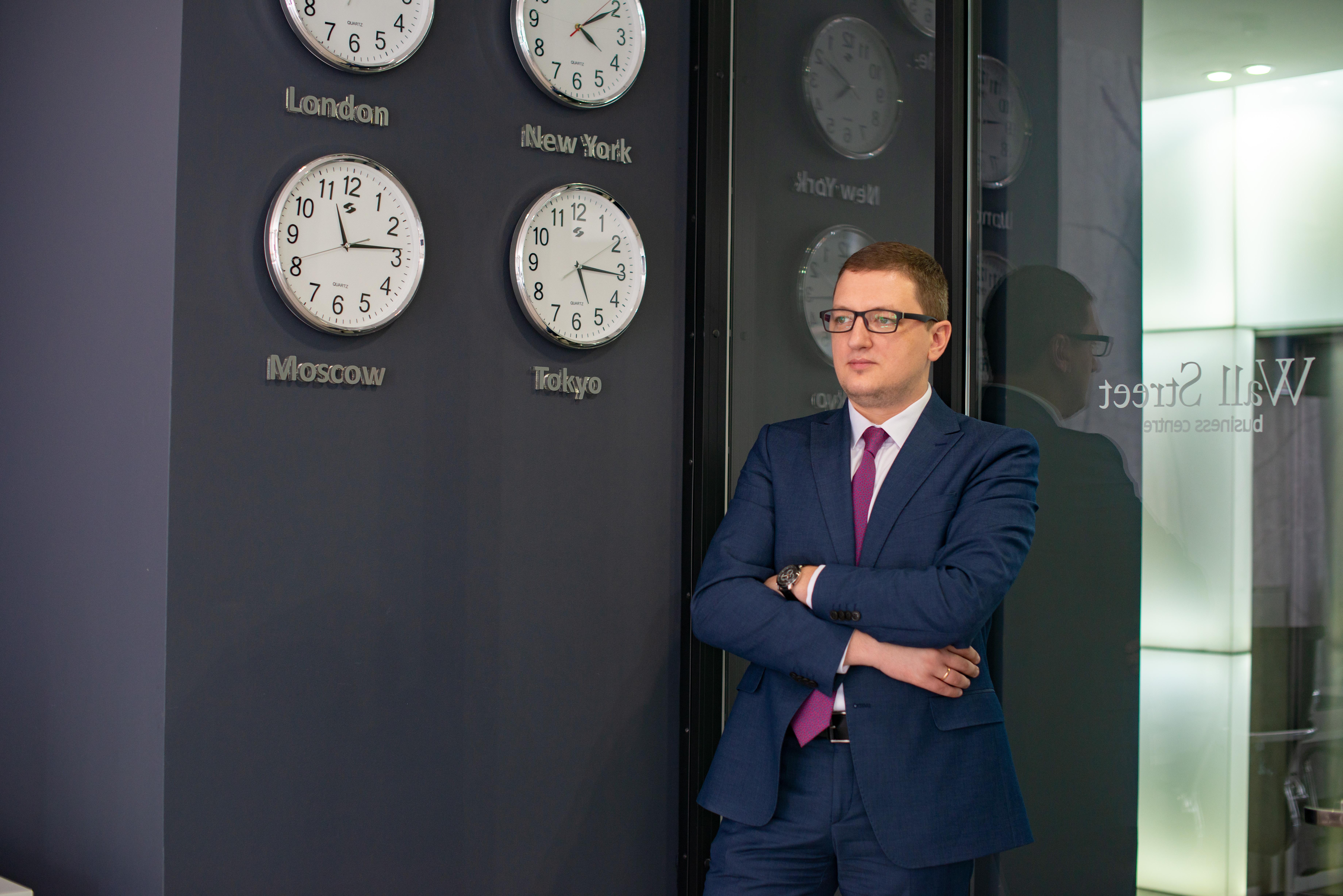 Оподаткування в Україні: чи комфортно бізнесу і звичайним громадянам - фото 3