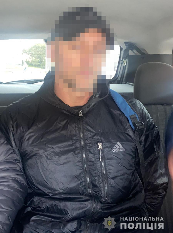 Задержали за убийство через 8 лет: что известно о львовском киллере - фото 2
