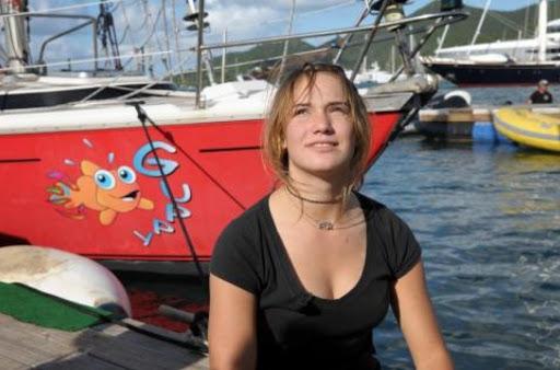 Четверка невероятных фильмов о яхтах и яхтсменах - фото 3