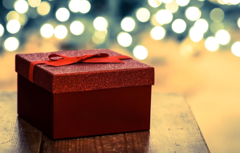 День святого Валентина: идеи необычных подарков - фото 2