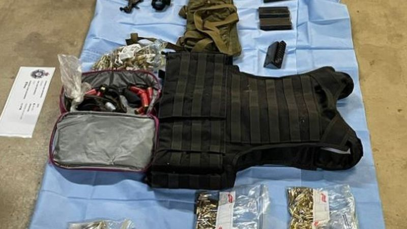 Мессенджер для преступников: как ФБР «провернула» масштабную облаву в Сети (ФОТО) - фото 3