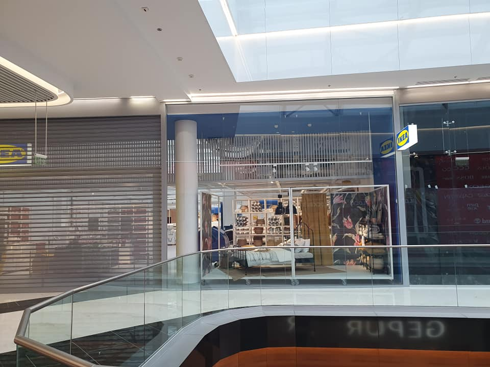 IKEA открывает первый магазин в Киеве: появились фото  - фото 2