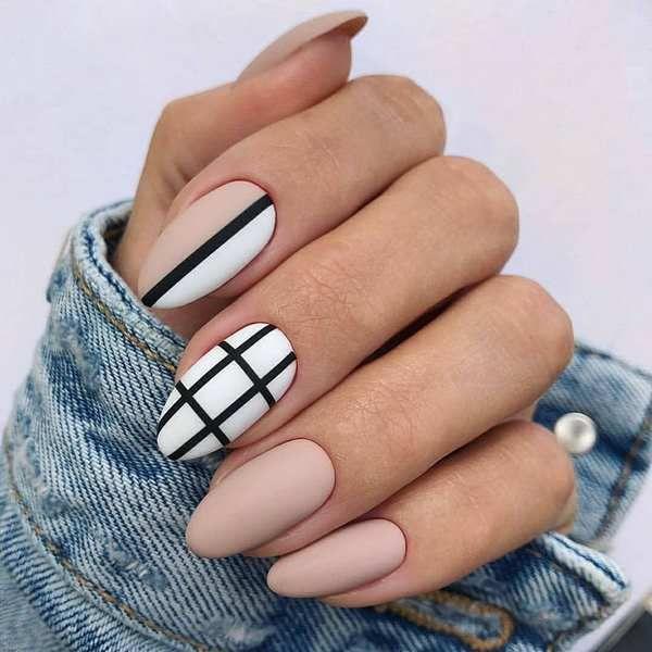 Как восстановить ногти после наращивания: проверенные методы - фото 4