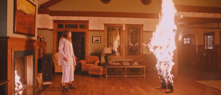 Вчені назвали п'ять найстрашніших фільмів жахів - фото 5