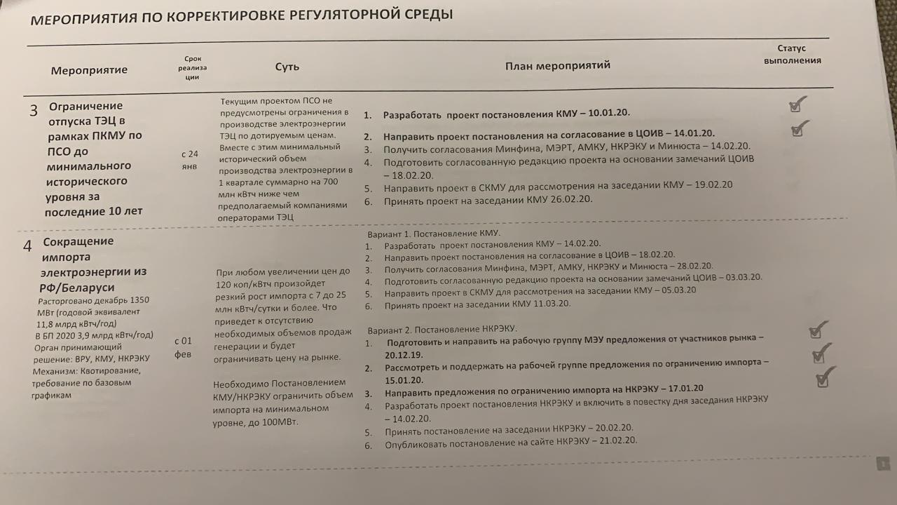 Сергей Лещенко опубликовал секретные документы ДТЭК  - фото 4